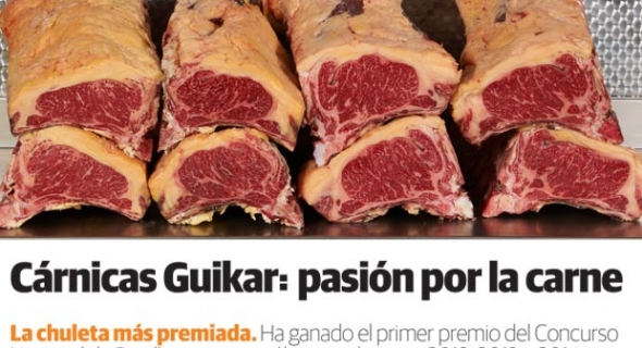 guikar_aparicion_dv